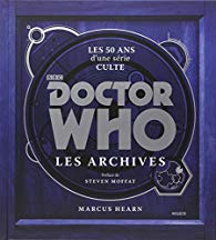 doctorwho_archives