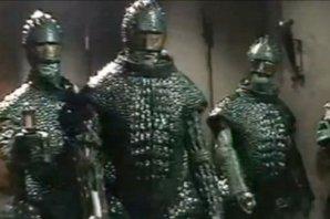 icewarriors
